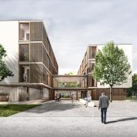 projekti-elementarna-architecture-project-dom-za-bivanje-na-regentovi-0-thumbnail
