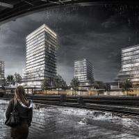 elementarna-architecture-project-e13-europan-graz-0-thumbnail-arhitekturni-studio