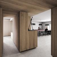 elementarna-architecture-project-protokolarno-stanovanje-na-cankarjevi-0-thumbnail