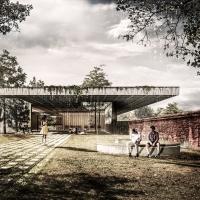 projekti-elementarna-architecture-project-rome-community-ring-0-thumbnail