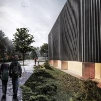 projekti-elementarna-architecture-project-telovadnica-vizmarje-brod-0-thumbnail