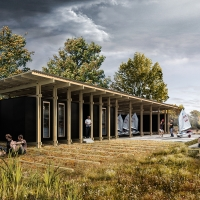 elementarna-projects-potaplajsko-jadralni-center-0-thumbnail-arhitekturni-studio
