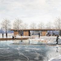 elementarna-architecture-pekrski-potok-maribor-thumbnail.jpg